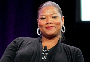 Lifetime's 'Steel Magnolias' Casts Queen Latifah, Phylicia Rashad