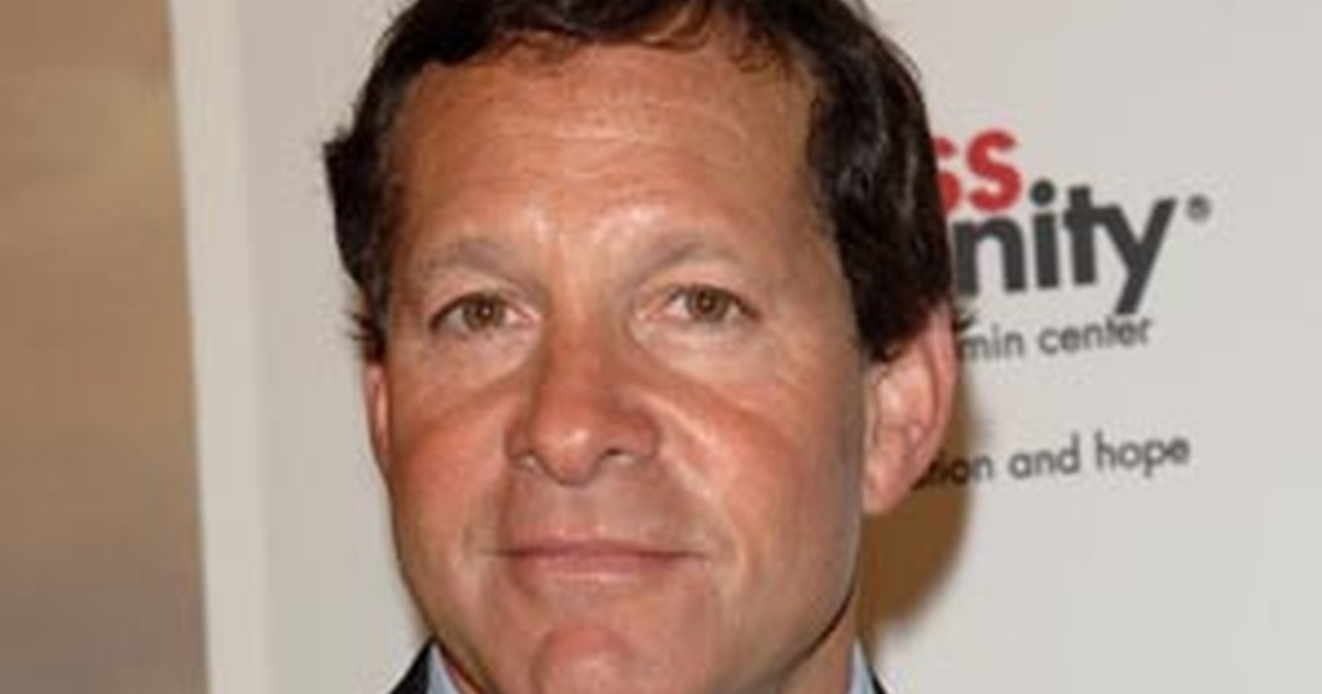 guttenberg senior personals Craigslist provides local classifieds and forums for jobs, housing, for sale, services, local community, and events.