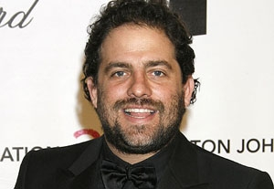 Oscar Watch: Brett Ratner