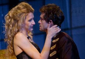 'Venus in Fur' to Extend Its Run on Broadway