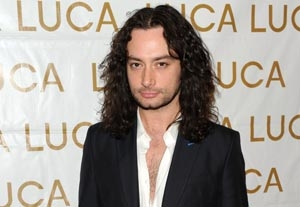 'Idol' Alum Constantine Maroulis Heading Back to Broadway