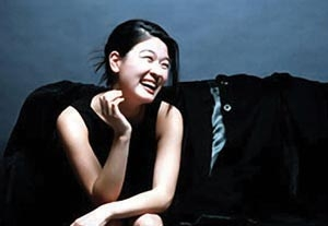 Jennifer Lim Challenges Ethnic Stereotypes in 'Chinglish'