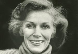 Actor Nan Martin Dead at 82