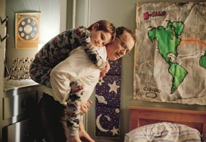 Casting Standout: 'Extremely Loud and Incredibly Close'