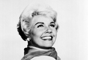 Doris Day Sings Out for First Time in 17 Years
