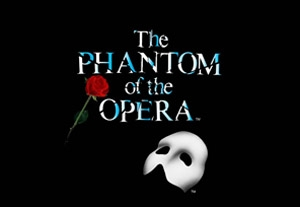 "Phantom of Opera Sequel Opens Amid ""Phan"" Disquiet"