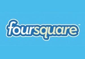 Social Media for Actors: Foursquare