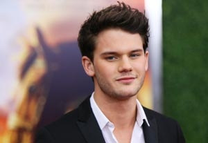 How to Become a Star in One Easy Lesson: 'War Horse's' Jeremy Irvine