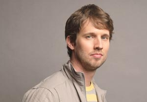Jon Heder Recalls the Festival That Changed His Life