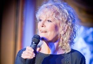 Cabaret Review: 'Petula Clark'