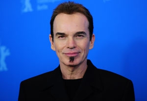 Billy Bob Thornton Returns to Directing With 'Jayne Mansfield's Car'