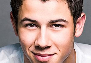 Nick Jonas on Returning to Broadway and What's Next