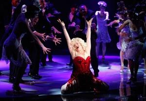 'Smash' Raises Awareness on Musical Theater Education