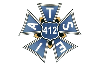 Opposition to IATSE Deal Emerges