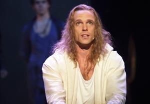 Religion Takes Center Stage on Broadway This Season