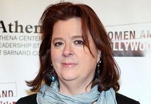 'Smash' Creator Theresa Rebeck Steps Down as Showrunner