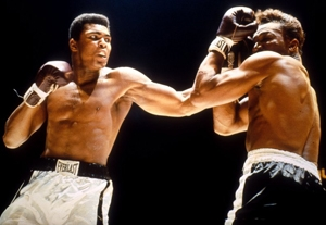 Casting SAG and Nonunion Actors for New HBO Movie About Muhammad Ali