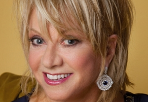 Elaine Paige on Lena Horne in 'The Lady and Her Music'