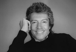 Talking With Tommy Tune
