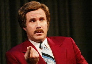 'Anchorman' and 'Twins' Prove Comedy Sequels Are Possible