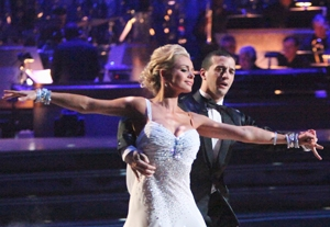 'Dancing With the Stars' Recap: Week 3 Competition Show