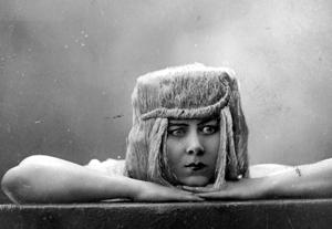 Celebrating Loie Fuller's 150th Anniversary