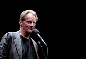 Auditions Announced for New Sam Shepard Play