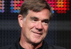Open Call in Pittsburgh for New Gus Van Sant Film