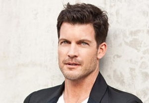 Mark Deklin Talks 'GCB' and 'Lone Star's' Demise