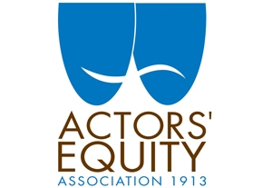 Actors' Equity Election Results Announced