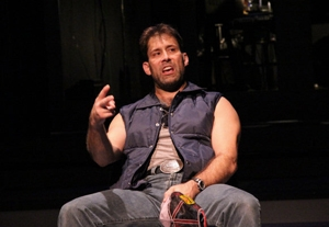 Debt Struggle Forces Miami Theatre to Pay Actors out of Equity Bond