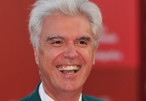 David Byrne and Fatboy Slim Team Up for The Public's 2012-2013 Season