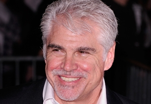 'Hunger Games' Director Gary Ross Says No to Sequel
