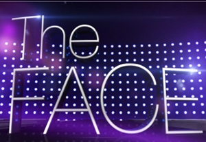Seeking Models to be 'The Face' in New Reality TV Competition