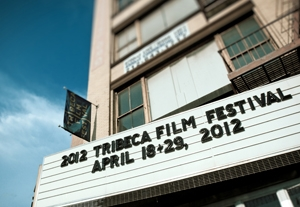 Predicting the Best Performances at the 2012 Tribeca Film Festival