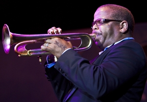 Terence Blanchard Provides 'Streetcar' with Sultry Sounds