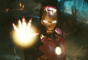 Attend an Open Call for 'Iron Man 3' Extras in NC