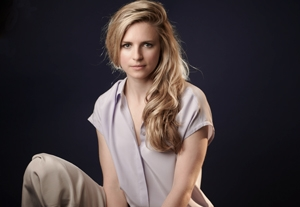 Sundance Star Brit Marling Commands the Screen in 'Sound of My Voice'