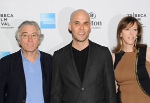 Tribeca Film Festival Announces 2012 Award Winners