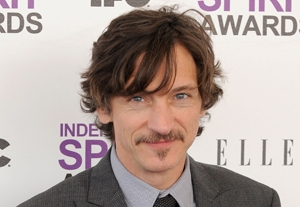 John Hawkes on 'The Playroom,' Child Actors, and Daniel Day-Lewis