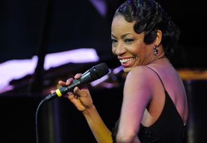Cabaret Review: 'Ethel Waters: Blues, Broadway, and Jazz'