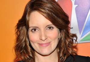 Actors Can Seek 'Admission' to Film Starring Tina Fey and Paul Rudd