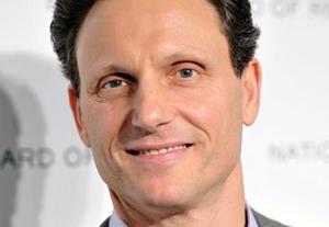TNT, AMC, and Nick Shows Sign Casting Directors