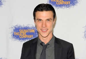 Diane Lane and Finn Wittrock To Star In 'Sweet Bird Of Youth'