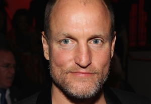 Casting Off-Broadway Premiere of Woody Harrelson's 'Bullet for Adolf'