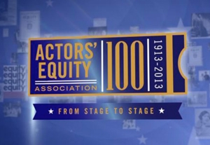 AEA Seeking Dancers for Centennial Celebration Event in Times Square