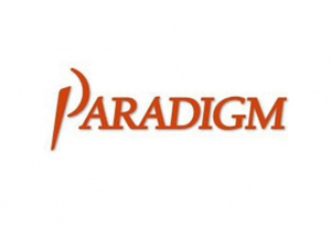 Paradigm Promotes Three Staffers