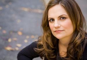 Balancing Motherhood, Marriage, and Acting and Enjoying It