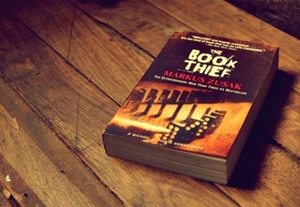 Casting Kids via Online Auditions for 'The Book Thief' Film Adaptation