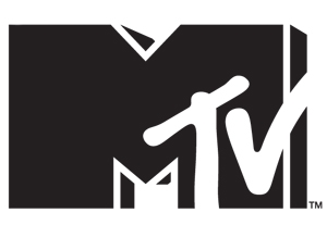 MTV Shakes Up Its Casting Department